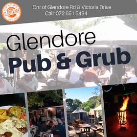Glendore Pub and Grub