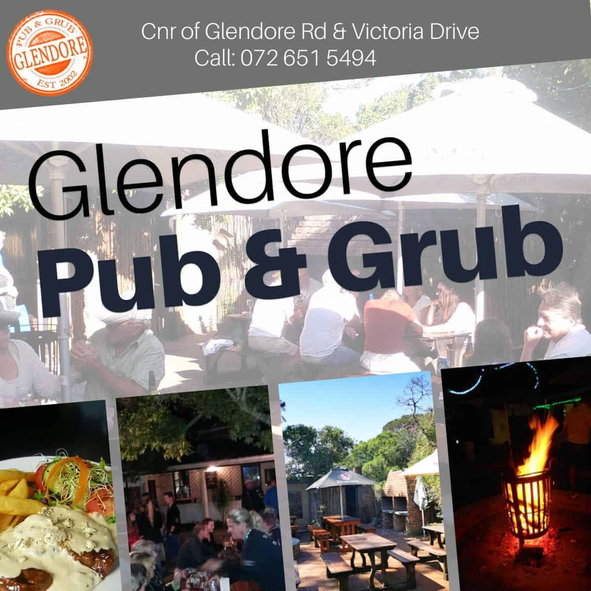Glendore-1200×1200-layout1306-1g7r51d