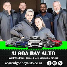 Algoa Bay Auto